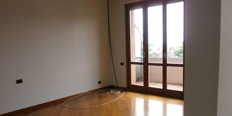 sala-attico