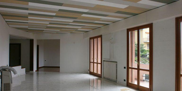 salone-attico