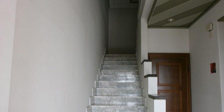 scala-attico