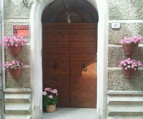 Appartamento in vendita Altare