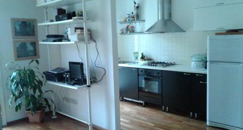 Appartamento – Savona – 4 Locali