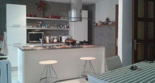 Vendita Appartamento Savona  – 6 Locali