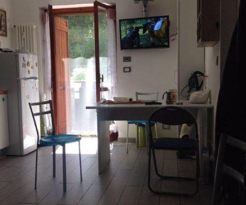 Vendita Monolocale Limone Piemonte