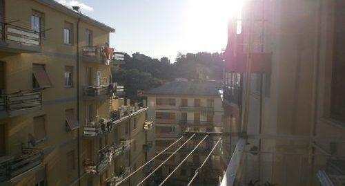 Vendita appartamento La Rusca Savona