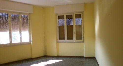 Appartamento a Cengio
