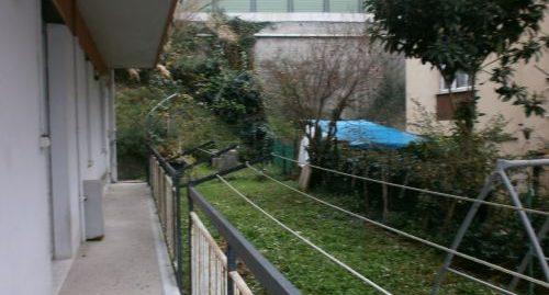 Appartamento Via Mignone Savona