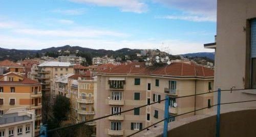 Vendita alla Villetta – Appartamento
