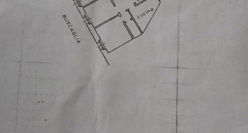 Vendita Appartamento via Buscaglia