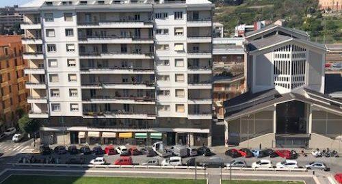 Vendita Appartamento in Piazza Martiri
