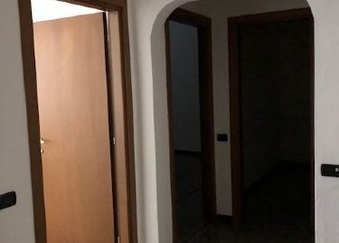 Appartamento zonaVillapiana