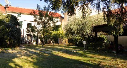 Villa Unifamiliare Albisola Superiore