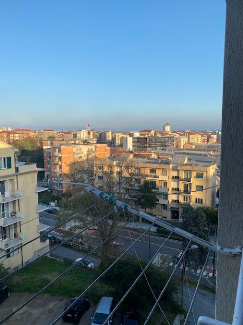 Vendita Appartamento – Savona (SV) – via stalingrado 86