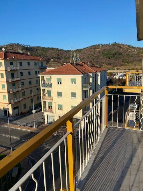 Vendita Appartamento Quiliano
