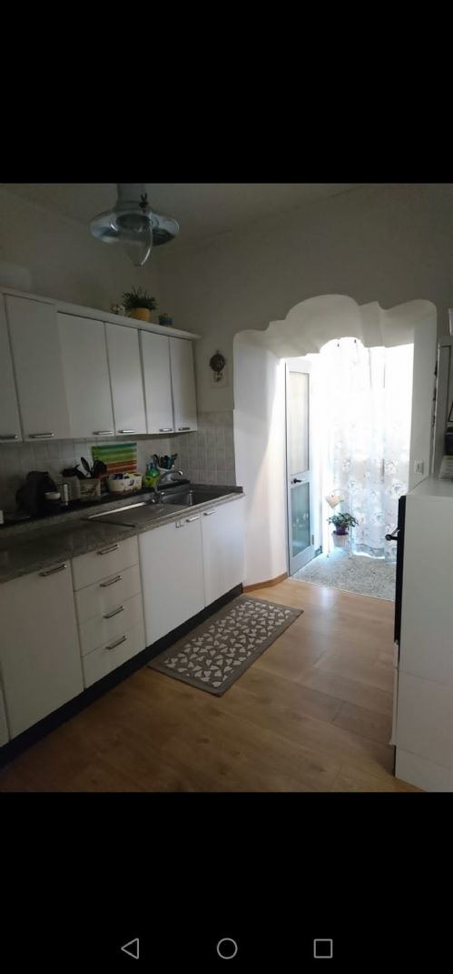 Vendita Appartamento – 4 Locali Savona